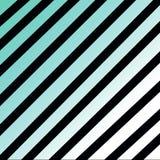 striped бесплатная иллюстрация