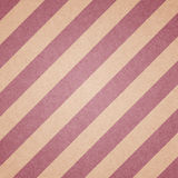 Striped abstract for background Royalty Free Stock Image