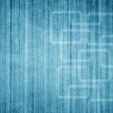 Striped abstract background Style grunge pattern.  Royalty Free Stock Images