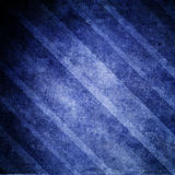 Striped abstract background Style retro pattern Stock Photography