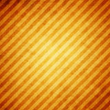 Striped abstract background Style Vintage pattern Stock Photography