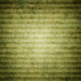 Striped abstract background Style Vintage pattern Royalty Free Stock Photography