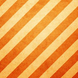 Striped abstract background Style Vintage pattern.  royalty free illustration