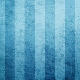 Striped abstract background Style Vintage pattern.  Stock Image