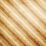Striped abstract background Style Vintage pattern Royalty Free Stock Photo