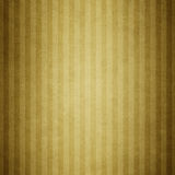 Striped abstract background Style Vintage pattern.  Stock Photos