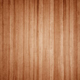 Striped abstract background Style Vintage pattern Stock Photos