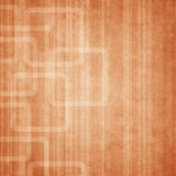 Striped abstract background Style Vintage pattern.  Royalty Free Stock Photo