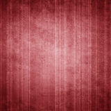 Striped abstract background Style Vintage pattern.  Royalty Free Stock Images
