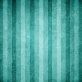 Striped abstract background Style Vintage pattern.  stock illustration