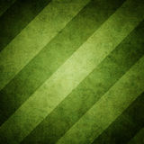 Striped abstract background Style Vintage pattern.  Stock Photo