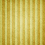 Striped abstract background Style Vintage pattern Stock Images