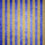Striped abstract background Style Vintage pattern.  Stock Images