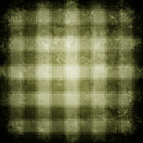 Striped abstract background Style Vintage pattern Royalty Free Stock Image
