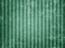 Striped abstract background Style Vintage pattern Royalty Free Stock Photos