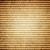 Striped abstract background Style Vintage pattern Royalty Free Stock Images