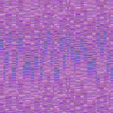 Striped backdrop in purple magenta lavender royalty free illustration