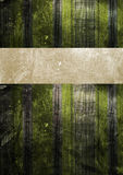 Striped background. (see big collections fabric Stock Images