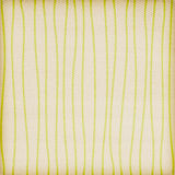 Striped background. Beautiful textured light brown background with green stripes Royalty Free Stock Photography