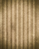 Striped background Royalty Free Stock Images