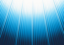 Striped background. Blue and white striped background Stock Image