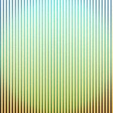 Striped background. Vintage striped background and texture Stock Image