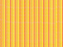 Striped background. Many-coloured background with vertical strips Stock Photo