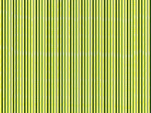 Striped background. Many-coloured background with vertical strips Stock Image