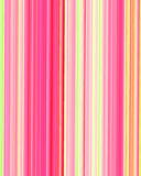 Striped background Stock Photos