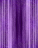 Striped background Royalty Free Stock Photos