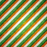 Striped background Royalty Free Stock Image