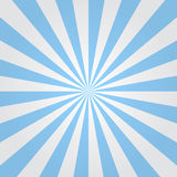 Striped background. Blue beams. Stock Photo