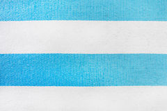 Striped background in maritime Royalty Free Stock Image