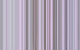 Striped background pattern Stock Photos