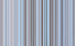Striped background pattern Royalty Free Stock Photography
