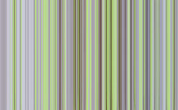 Striped background pattern Stock Photography