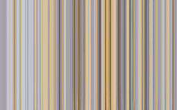 Striped background pattern Royalty Free Stock Images