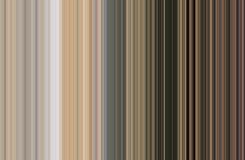 Striped background pattern Stock Photo