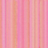 Striped background in pink Royalty Free Stock Photo