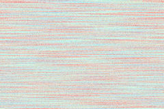 Striped background Pointillism and Streaks Stock Image