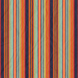 Striped background. Retro background with colorful  stripes Royalty Free Stock Photo