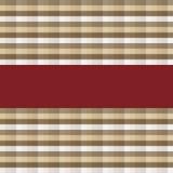 Striped background retro wallpaper icon. Vector graphic Stock Photography