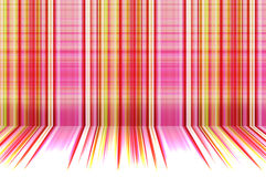 Striped background scene Royalty Free Stock Images