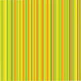 Striped background. Seamless Royalty Free Stock Images