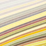 Striped background with stripes in pastel colors stock images