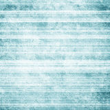 Striped background Style retro pattern.  royalty free illustration