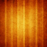 Striped background Style retro pattern.  stock illustration