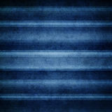 Striped background Style retro pattern.  Stock Photography
