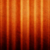 Striped background Style retro pattern.  Royalty Free Stock Image