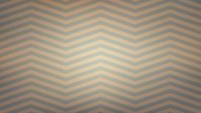 Striped Background vector illustration